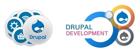Hire Drupal Developers In Chandigarh