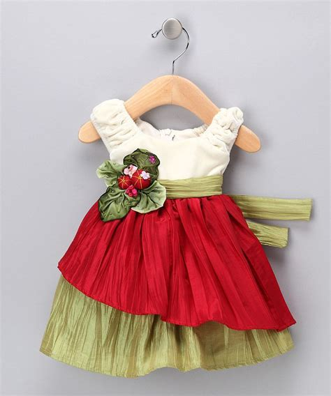 14 best images about christmas dresses on pinterest