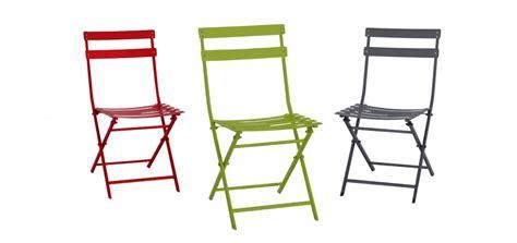chaises pas chères chaises jardin pas cheres