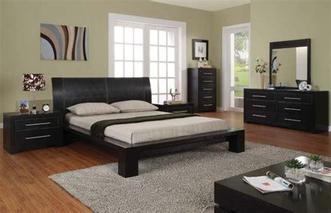 parquet flottant chambre adulte d 233 co chambre adulte embellir espace 30 idees magnifiques