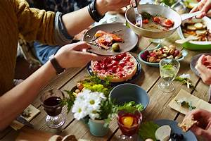 Mein Kalorienbedarf Berechnen : smorging geht auch leicht migros impuls ~ Themetempest.com Abrechnung