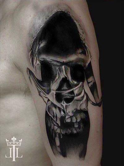 tattoo vorlagen ideen tattoo studio bern lebende