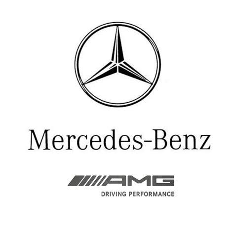 mercedes amg logo platinum st barth car rental mercedes gla 200 suv