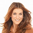 Kate Walsh: Interview with the Private Practice star ...