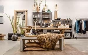 Home Design Und Deko Shopping : die 7 sch nsten skandinavischen stores in hamburg findeling ~ Frokenaadalensverden.com Haus und Dekorationen