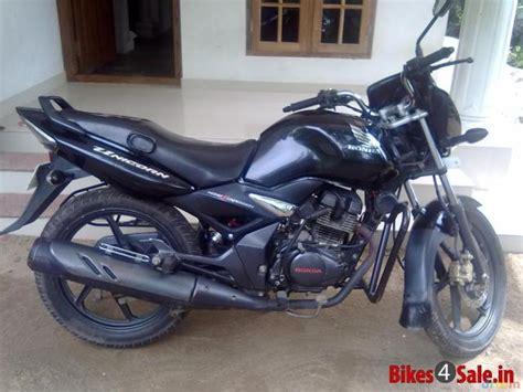 honda cb 150 price 6 used honda cb unicorn 150 motorcycles in chennai for