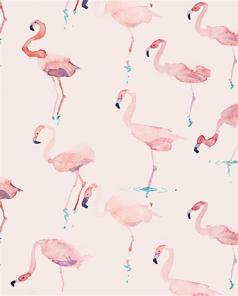 pictures of home interiors flamingo wallpaper prostir86