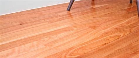 red birch flooring photos