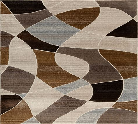 Cool Carpets Cool Carpet Designs To Break The Monotony In