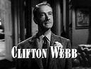 Laura (1944 film) - Wikiquote