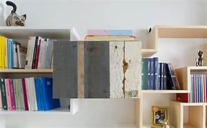 L, U0026, 39, Home, Office, Mobili, Di, Design, Per, L, U0026, 39, Ufficio, Per, Il, Working, From, Home