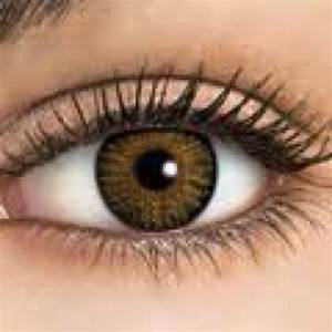Pure hazel contacts OS from !tissa top rated seller 4.9's ...