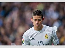 James Rodriguez, HD Sports, 4k Wallpapers, Images