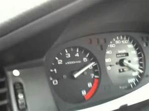 Honda Civic Eg3 : honda civic eg3 tuning guide youtube ~ Farleysfitness.com Idées de Décoration