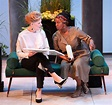 Feminine Fortune and Fury in Focus at Bard on the Beach's ...