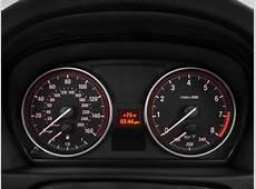 Image 2011 BMW 3Series 2door Convertible 335i