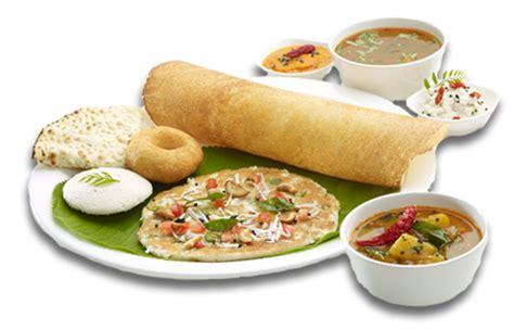 indian cuisine menu annapoorani indiranagar bangalore order
