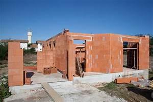 le prix du gros oeuvre dans une maison With simulateur de construction de maison