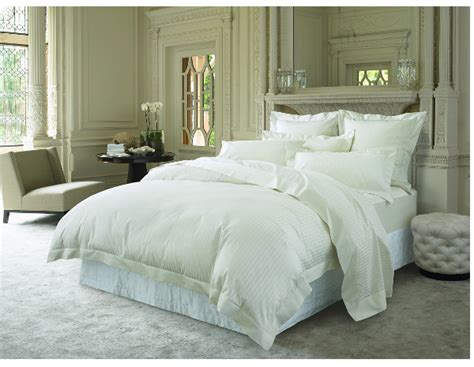 ivory duvet cover king millennia 1200 thread count ivory duvet cover