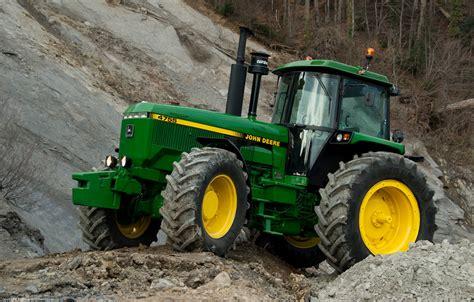 Traktoren Oldtimer - Natursicht.ch Hermann Ostermayer ...