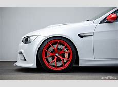 572 WHP BMW E92 M3 from EAS Overkill? autoevolution