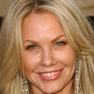 Andrea Roth - Bio, Facts, Family | Famous Birthdays