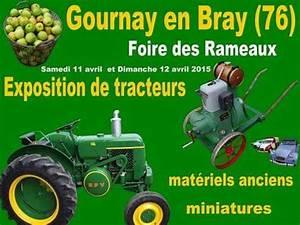 Gournay En Bray : gournay en bray 2015 ~ Medecine-chirurgie-esthetiques.com Avis de Voitures