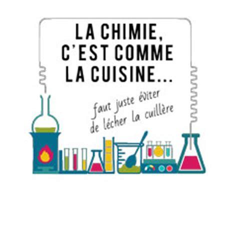 cuisine chimie la chimie c 39 est comme la cuisine t shirt femme coton