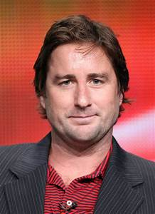 Luke Wilson Pictures - 2011 Summer TCA Tour - Day 2 - Zimbio