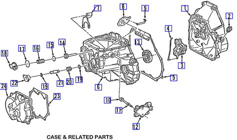 related of saturn sl2 parts diagram