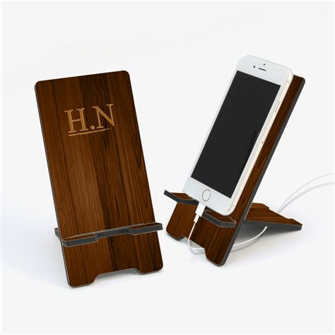 what does stand for in cell phones personalized gifts initial cell phone stand shop trending