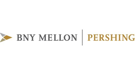 BNY Mellon Pershing Clearing and Custody | Bolton Global ...