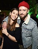 How Justin Timberlake, Jessica Biel Keep Their Marriage Strong