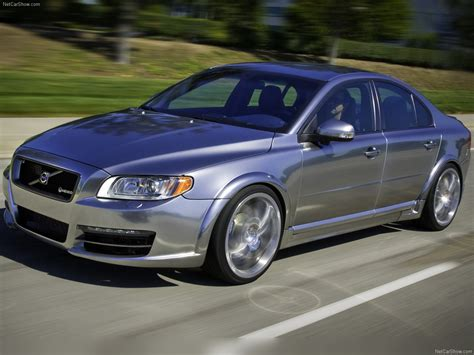 2009 Volvo S80 Review by 2009 Volvo S80 Pictures Cargurus