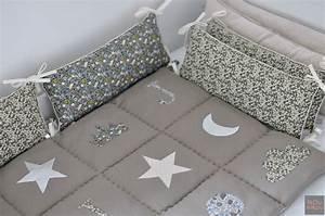 tapis de parc pour jules le blog des addicts des With tapis enfant avec canapé fabrication francaise tissu