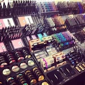 Instagram Sephora Makeup