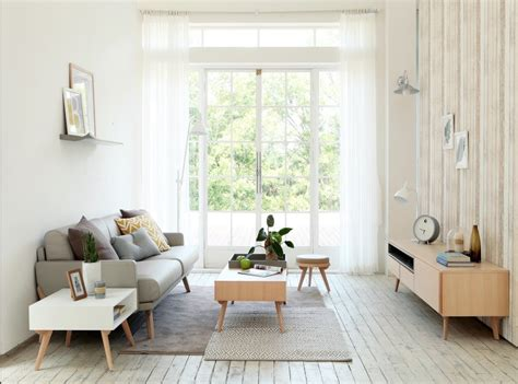 desain interior apartemen korean interior design inspiration