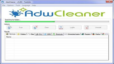 Adware Cleaner Download  Pcriver. Oracle E Business Suite Erp Maryland Ez Pass. Laser Hair Removal Companies. Pa Programs In Washington State. Pastry Arts Schools In Pa Vcu Nursing School. Brazil Visa San Francisco 9 Line Medevac Card. Chester County Orthopedic Auto Claim Adjuster. Native App Development Llc Tax Classification. Wholesale Payment Solutions Tight Sexy Pussy