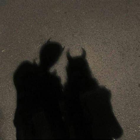 starfuhk shadow pictures black aesthetic wallpaper