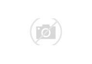 Sierra Rock Climber