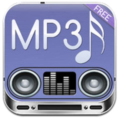 free mp3 for iphone mp3 downloader free iphone