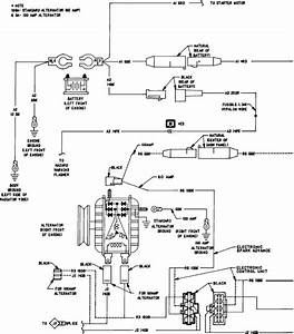 29 1986 Dodge Ram Wiring Diagram