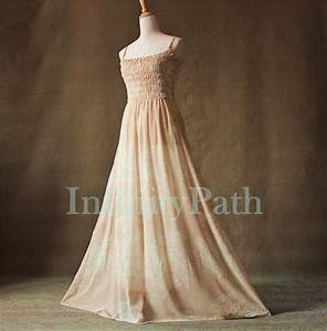 beige plus size xl 4x extra long woman maxi wedding bride With plus size beige wedding dresses