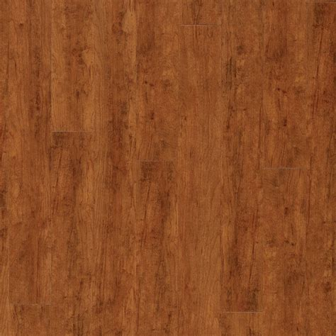 vinyl flooring mannington quick view heirloom cherry savannah