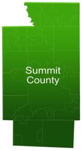 integrity federal credit union summit county