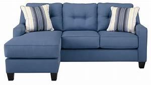 Liberty Lagana Furniture In Meriden CT The QuotAldie