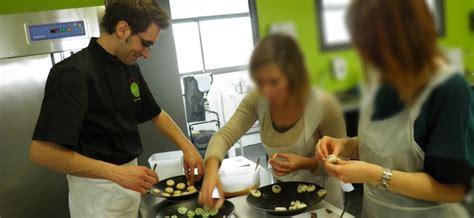 cuisiner comme un chef atelier culinaire poitiers 86 adrienvh fr