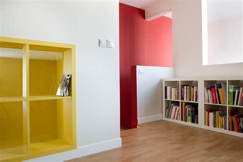 chambre universelle davaus couleur peinture universelle avec des idées