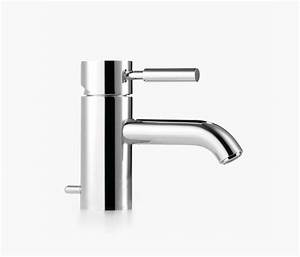 Dornbracht Meta 02 : single lever basin mixer wash basin taps from dornbracht architonic ~ Yasmunasinghe.com Haus und Dekorationen