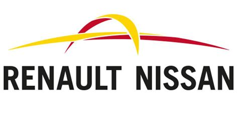 Renault Nissan Alliance Looking To Expand Global Presence